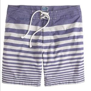 J Crew Swim/Board Shorts!